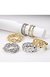 Tara Bracelets