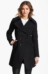 trina turk coat