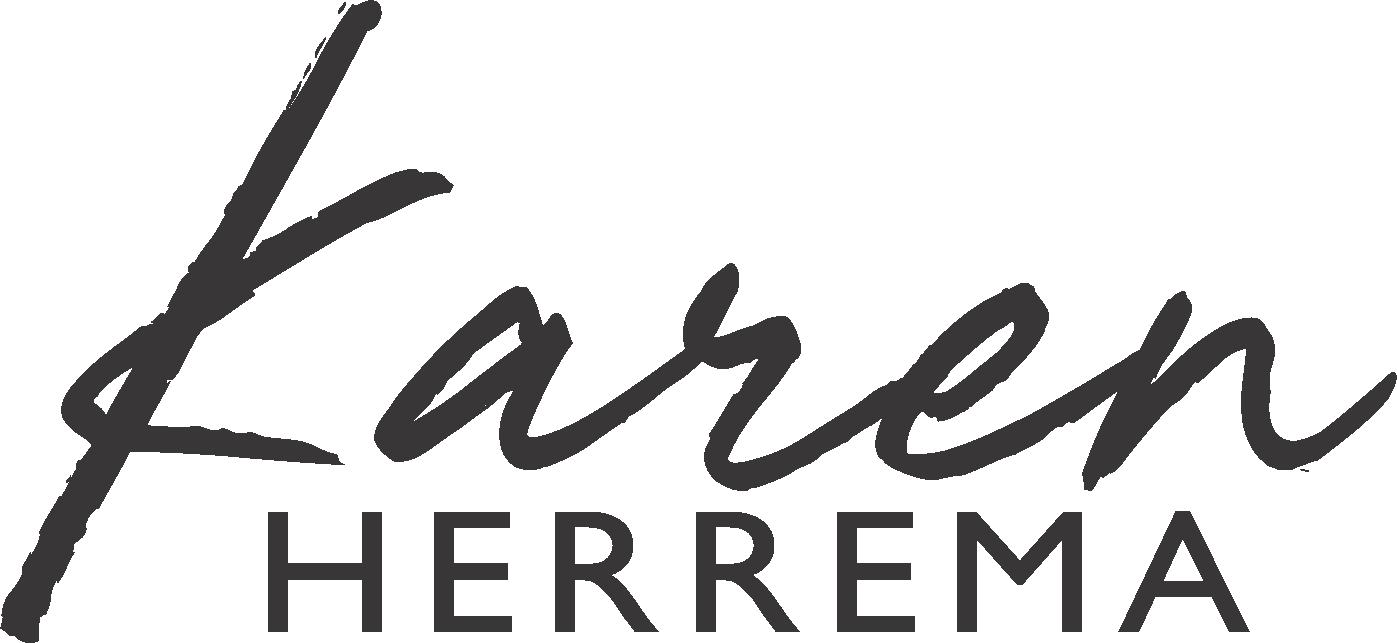 Karen Herrema