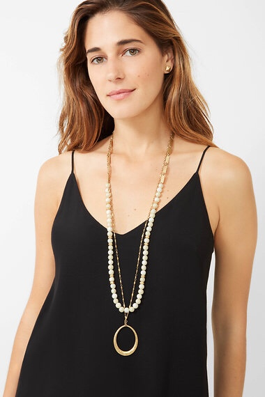 Adding in Jewelry to Your Wardrobe