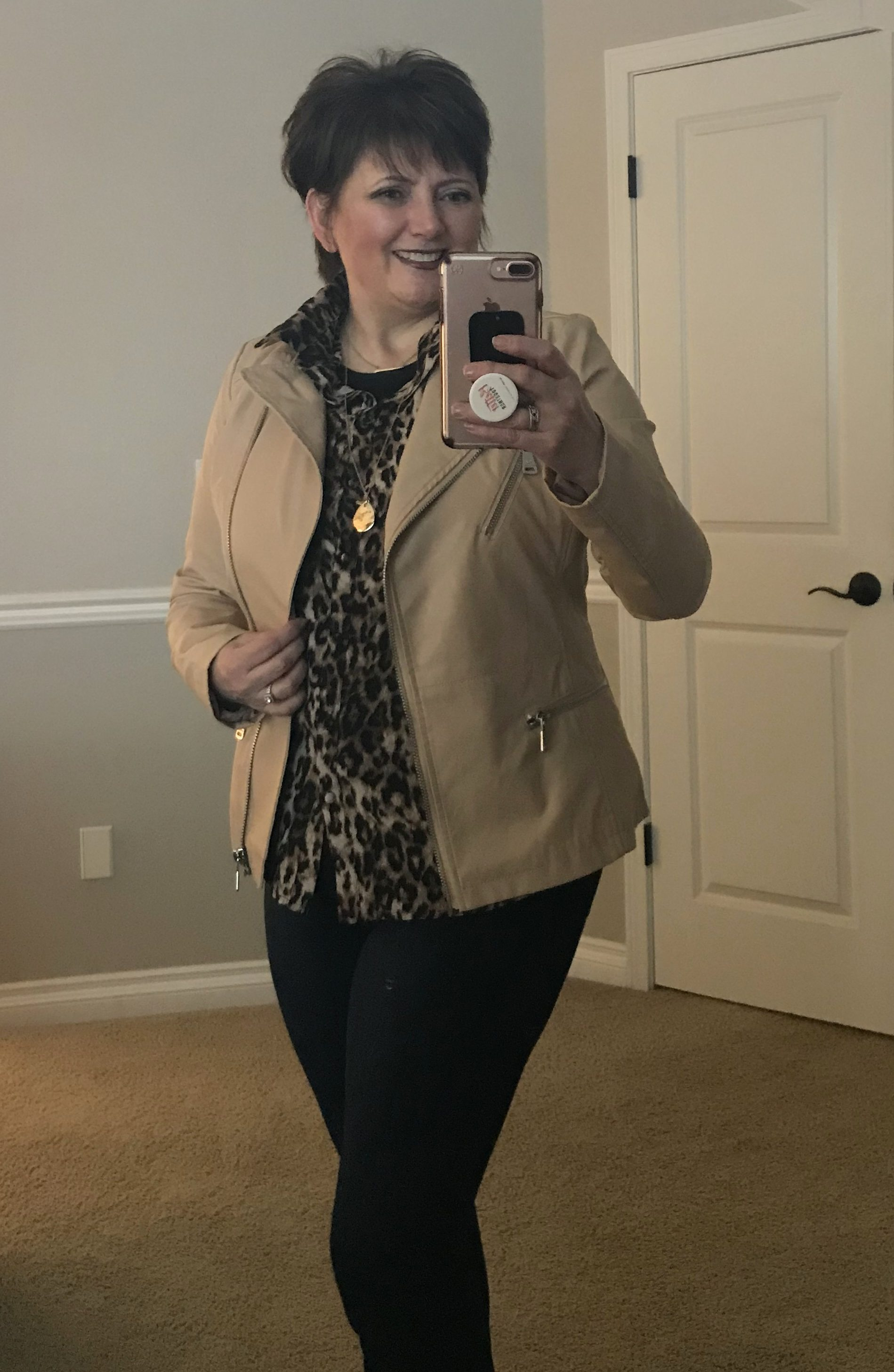 How to Choose Transition Pieces for Spring